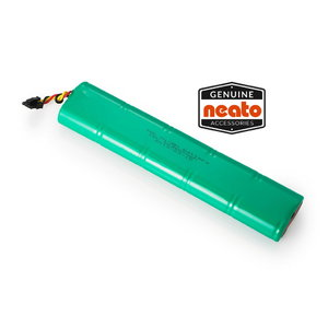 Botvac Battery Replacement Kit - Botvac and D Series, Neato