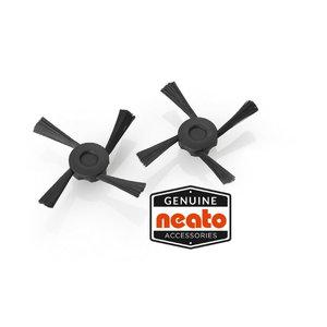 Botvac Side Brush - 2 Pack, Neato