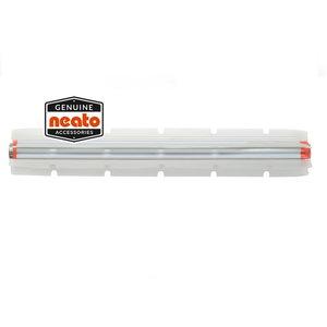 Standard Blade Brush - Botvac Basic (70e, 75, 80, 85), Neato
