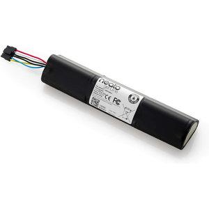 Botvac Connected akumulatora nomaiņas komplekts, neato