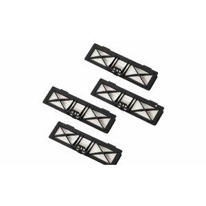 Ultra Perfomance filtrai, 4 pcs/pack, Neato