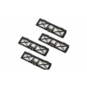 Ultra Perfomance filter, 4 pcs/pack, Neato