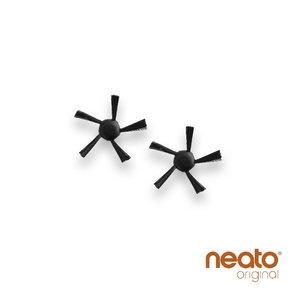 Side Brush Botvac series. 2pcs/ pack, Neato