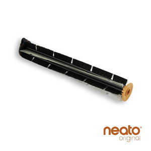 Spiral Combo Brush, 1pcs, Neato