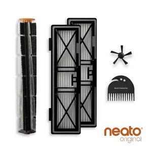 Botvac replacement Kit, 1pcs,, Neato