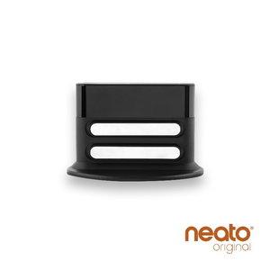 Botvac Slimline charge base, 1pcs,, Neato