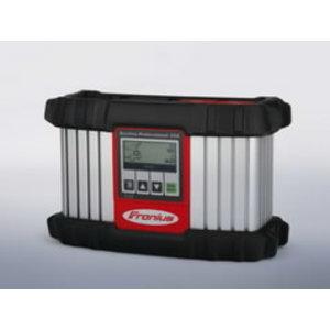 Akumulatora lādētājs ACCTIVIA Professional 35, Fronius
