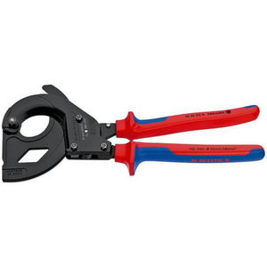 Cable Cutter (SWA cable) 45 mm / 380 mm², Knipex