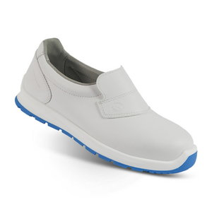 Apsauginiai  batai Skipper Lady Alba balta S2 SRC 40, Sixton Peak