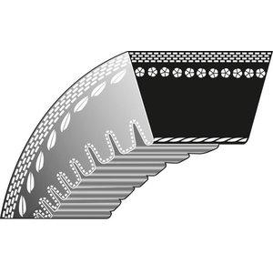 Zobsikna 1120-8M-12, Typ 7, Ratioparts