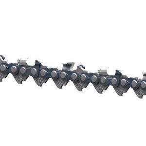 Chain .325 1,3 56 th, Oregon
