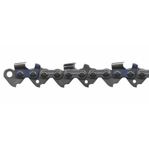 Chain .325 1,3 64 (Husqvarna), Oregon