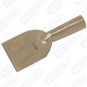 Kaabits 100 mm BRONZEplus, KS Tools
