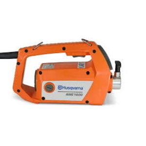 Drive unit AME 1600 230V-1-50Hz (Standard), Husqvarna