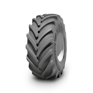Padanga  CEREXBIB 520/80R26 168A8, MICHELIN