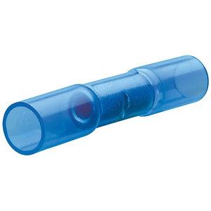 Heat Shrinkable Butt Connectors 1,5 - 2,5 mm  (100pcs), Knipex