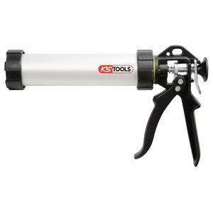 Hand cartridge gun 310ml, KS Tools
