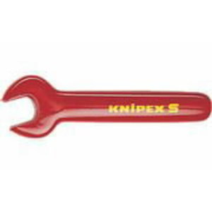 OPEN JAW WRENCHES, Knipex