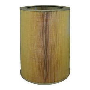 Filtrielement-tselluloos FCC30 30m2, Plymovent