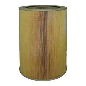 Filtrs FCC30 30m2, Plymovent