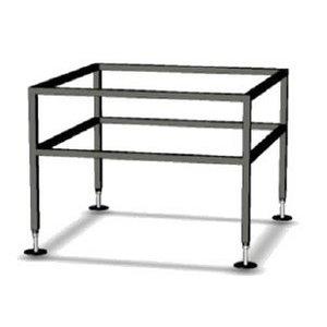 Mounting frame SF15000 LI/RI, Plymovent