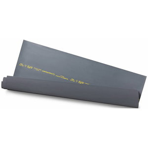 Guminis  kilimėlis 1000x1000 mm, Knipex