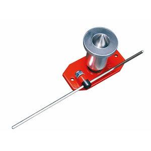 Abivahend. Tera tasakaalustuspukk, magnetitega.