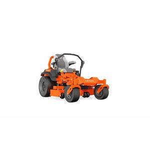0-pöörderaadiusega kommertsniiduk APEX 52 R, Ariens