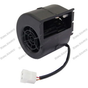 Salongi ventilaator JCB 997/73150, TVH Parts