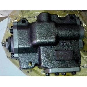 Regulaator hüdropumbale JS200-260, JCB