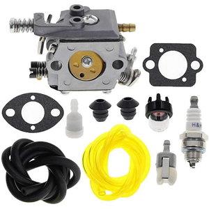 Karburaator, diafragmaga_305s, ECHO