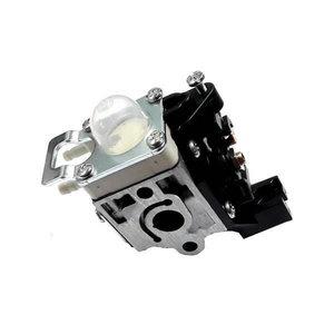 Karburators SRM-265ES/U