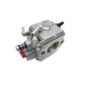 Karburaator, diafragmaga CS-620SX, ECHO