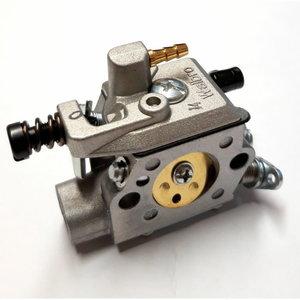 Karburators CS-501SX