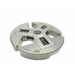 Siduri komplekt CS-490ES, CS-500ES, CS-501SX, ECHO