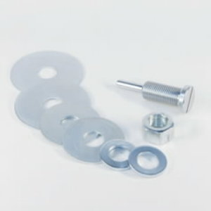 Laikiklis Bristle T-C diskams 900/8 , 3M