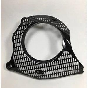 Purukaitse  CS-2511TESC, ECHO