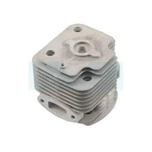 Silinder PB-770, ECHO