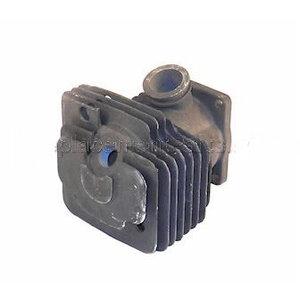 Silinder Shindaiwa 446s, ECHO