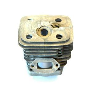 Silinder CS-620SX, ECHO