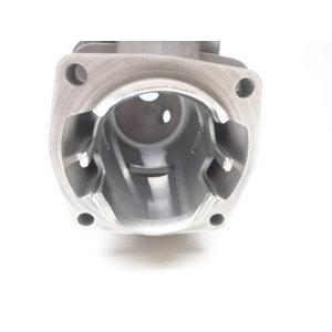 Cylinder assy CS-501SX, ECHO