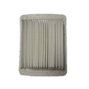 Gaisa filtrs SRM-510ES, SRM-520ES, EA-410 A226-000361, ECHO