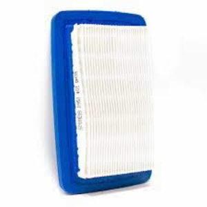 Air filter element  PB-770, ECHO