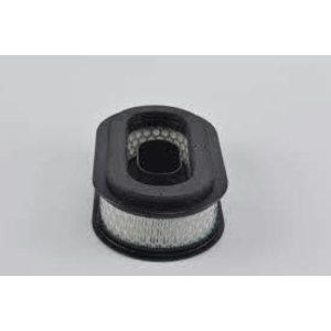 Gaisa filtrs EC7600, ECHO