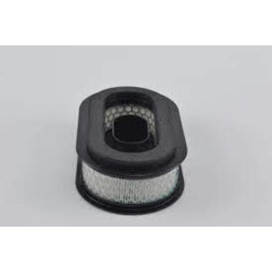 Main air filter EC7600, ECHO