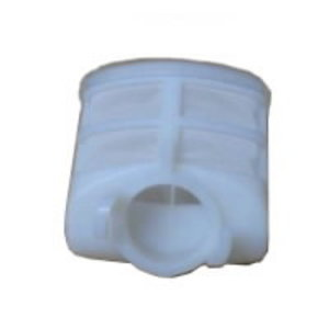 Gaisa filtrs  CS-352ES nylon, ECHO