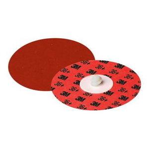 Roloc 984F Шлифовальный диск P36 50мм, 3M