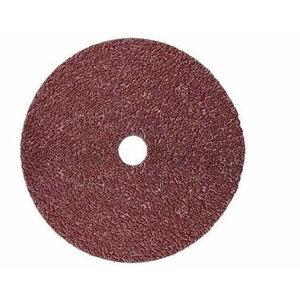 ?ķiedras disks metālam 982C Cubitron II 180mm P36+
