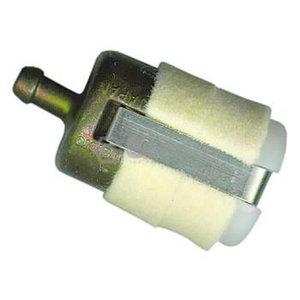 Fuel filter, ECHO
