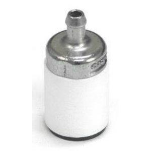 STRAINER, FUEL,pb-770 kütusefilter, Yamabiko